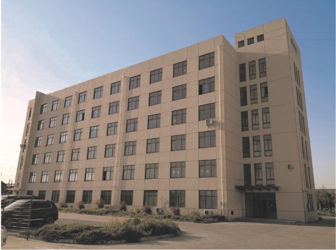 kunshan factory